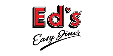 Giraffe Concepts Ltd trading as Eds Easy Diner