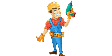 WE ARE LOOKING FOR PROFESSIONAL -LABOURERS, PAINTERS, PLUMBERS, ELECTRICIANS, TILERS, CARPENTERS!!!