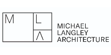 Architectural Technician