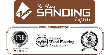 Floor Sanding Experts Ltd