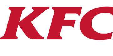 KFC - Head Office Positions logo