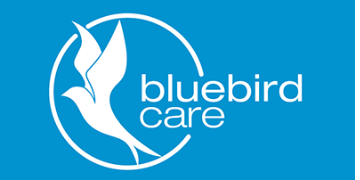 Mycapers Limited T/a Bluebird Care Kensington & Chelsea logo