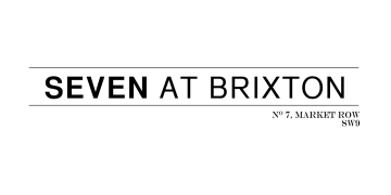 SEVEN AT BRIXTON LIMITED