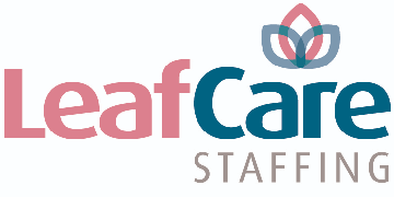 Recruitment and Administrator in Healthcare Sector