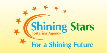 Foster Carers urgently needed in Dover Kent !