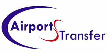 Airport driver Jobs in England   Gumtree