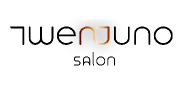 FULL TIME EXPERIENCED HAIRDRESSERS WANTED