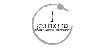 Painter and Decorator needed for 1-2 weeks job - Central London