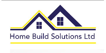 Carpenters, bathroom fitters, brick layers, electricians