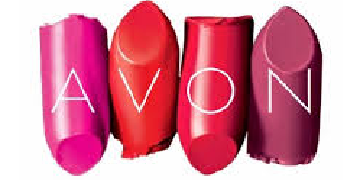 Avon Sales Reps / Work From Home / Part Time