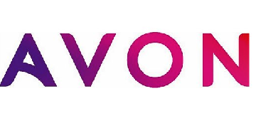 Join Avon Today - Online or Offline - Flexible - Work from Home