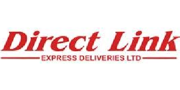 Direct Link Professional Operative - Local and national, driving, working on-site, customer focused