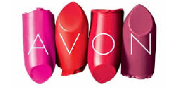 Avon Reps Wanted Full Or Part Time - Work From Home