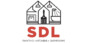 Bathroom Business Looking for QUALITY Tradesmen around London