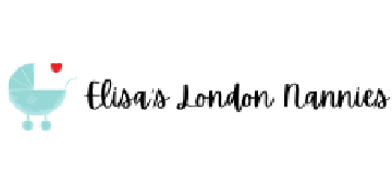 Part Time Nanny in St John's Wood/Hamostead
