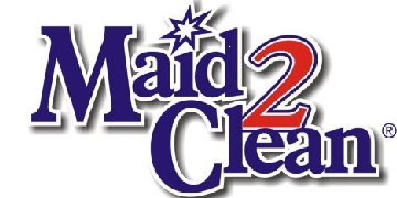 We have a number of opportunities available for experienced cleaners to join our team and provide a home cleaning service for our clients located in the BS7/ BDS6/ BS9 areas of Bristol.  -The job is domestic cleaning, so you'll be cleaning people's h
