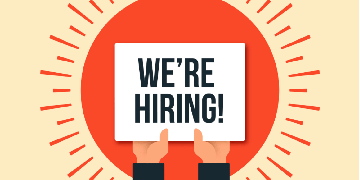 Gas Engineers/Flooring Fitters/Paint and Decorators/Skilled Labourers
