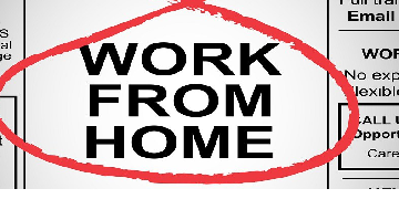 HOME WORKERS IMMEDIATE START UK Work From Home No Experience