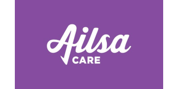 Ailsa Care Services