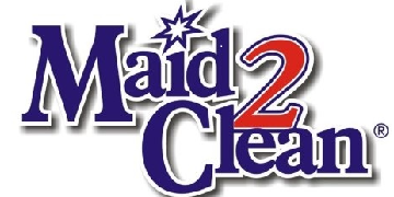 Domestic House Cleaners