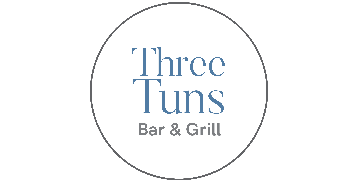 Bar staff and waiter waitress job. Busy bar and restaurant. Central Slough. Part time. Cash in hand.