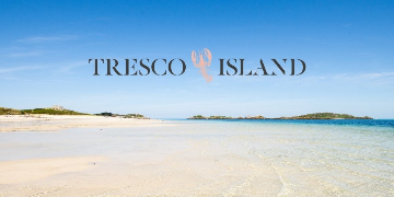 Spa Massage Therapist - Isles of Scilly - 2021 Season - Live in / Island Accommodation Available