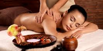 Experienced massage therapist wanted in Balham,London, £25hour+min hours guaranteed