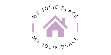 Live In Nanny Housekeeper Required, St Johns Wood, London