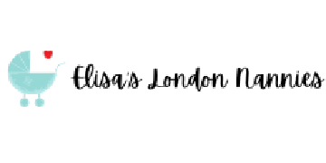 Full Time or Part Time Nanny Job in Islington N1
