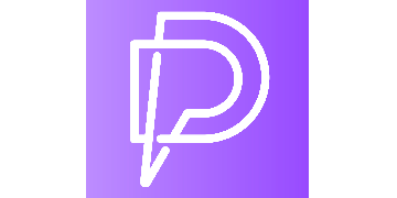 Placer Systems P/L logo