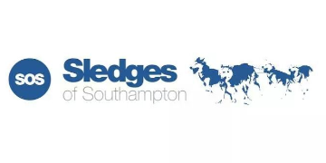 Sledges Of Southampton logo