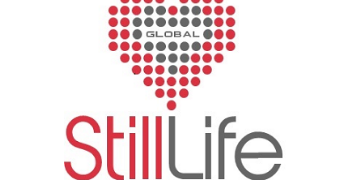 Still Life Global Ltd logo