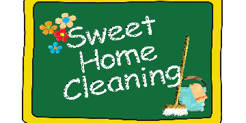 URGENT - Part-time domestic cleaners required for cleaning in and around Linlithgow & Bo'ness