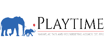 Playtime Nanny, Au Pair and Housekeeping Agency