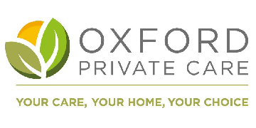 Health Care Assistant - Relocate to Oxford