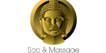 Part Time and Full-Time Massage Therapists