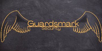 Security Officers Required for Immediate Start!!