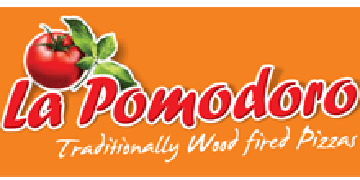 Takeaway Delivery Jobs Delivery Driver Jobs Gumtree