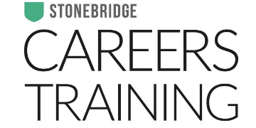 Stonebridge Careers Training