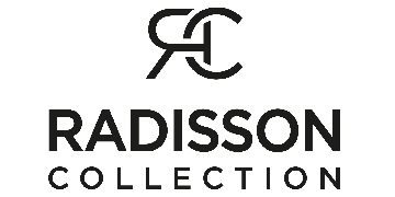Radisson Collection Hotel Edinburgh Ltd. logo