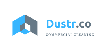 Commercial Office Cleaners (Cleaning Operatives) Roles In Cardiff (Full-Time or Part-Time)