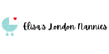 Full time nanny in Elephant and Castle
