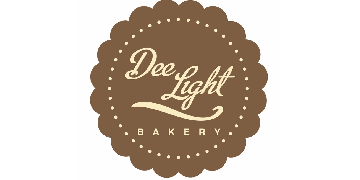 Full time Pastry chef, passion for baking and being creative. Small cafe bakery in Balham SW London