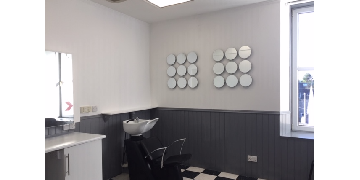 Large beauty room to rent in Peterculter