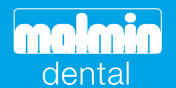 Malmin Healthcare Ltd logo