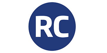 Reliable Contractors Ltd logo