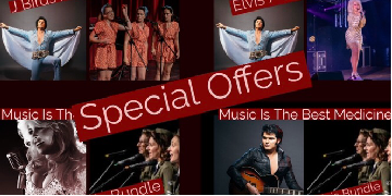 Exp mature Telesales, selling online show tickets from home OTE £300-400 week