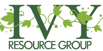 Ivy Resource Group