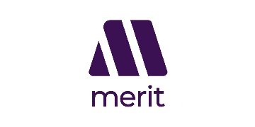 Labour Wanted in Canterbury  Days, Full PPE, CSCS Card Needed  Plenty of Hours Long Term.  Please call office for more details :  Press option 1 when calling  Morne.Briel@themeritgroup.co.uk