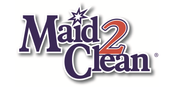 Maid2Clean London & Middlesex